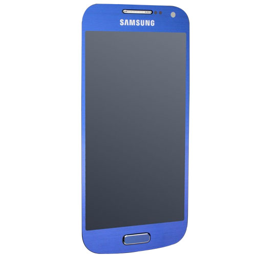 original replacement samsung galaxy s4 mini gt i9195 touch. Black Bedroom Furniture Sets. Home Design Ideas