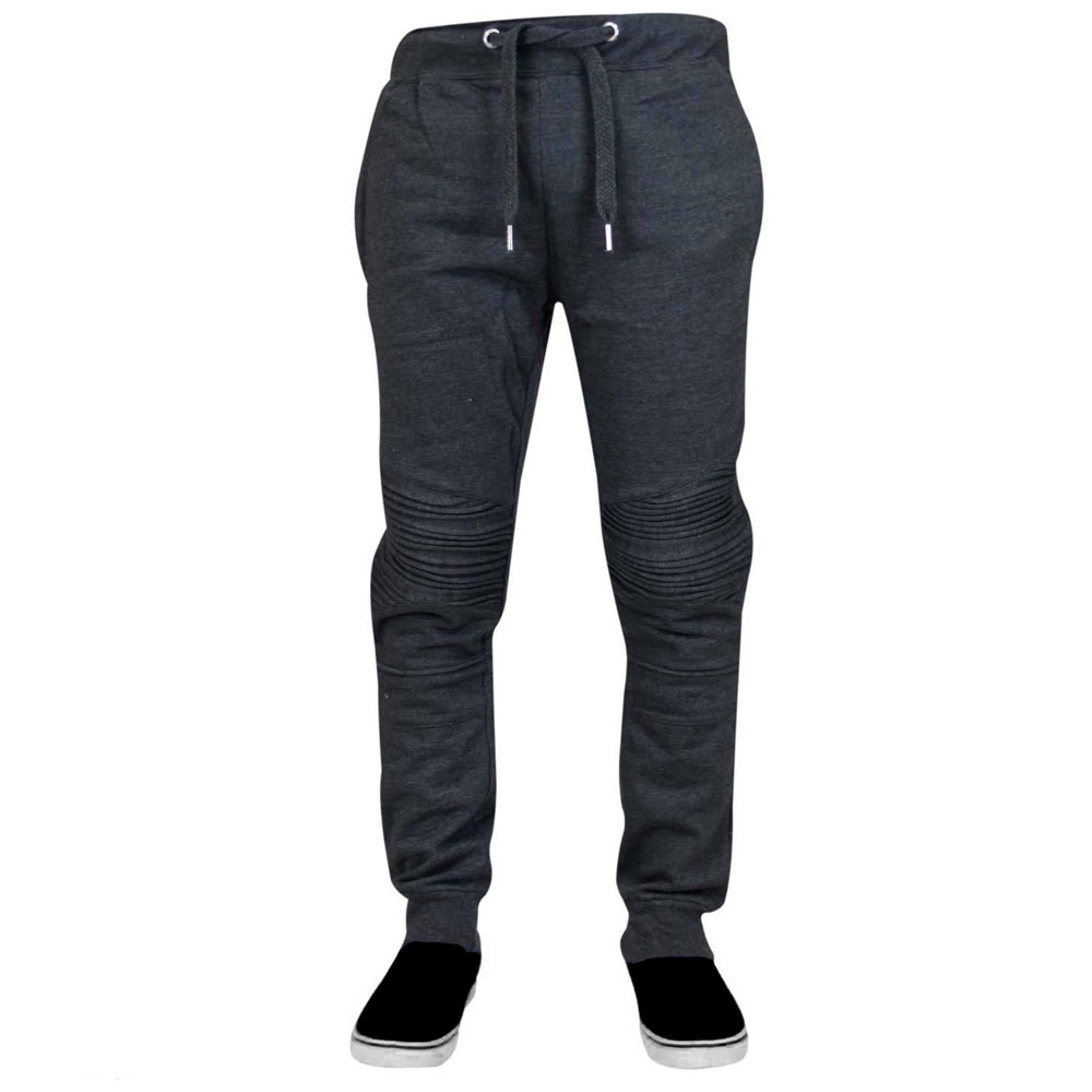 Browse our range of slim & regular fit denim, or cropped, joggers & skinny fits. You'll find all your favourite styles onlin We use cookies to ensure you get the best possible experience.
