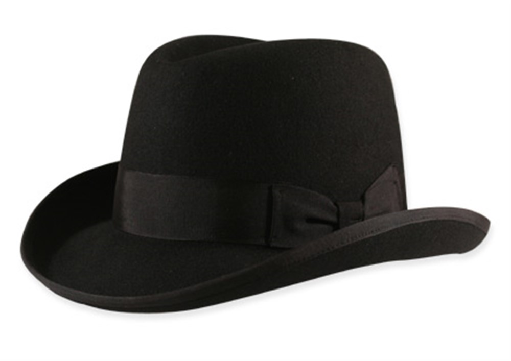 Homburg Ladies