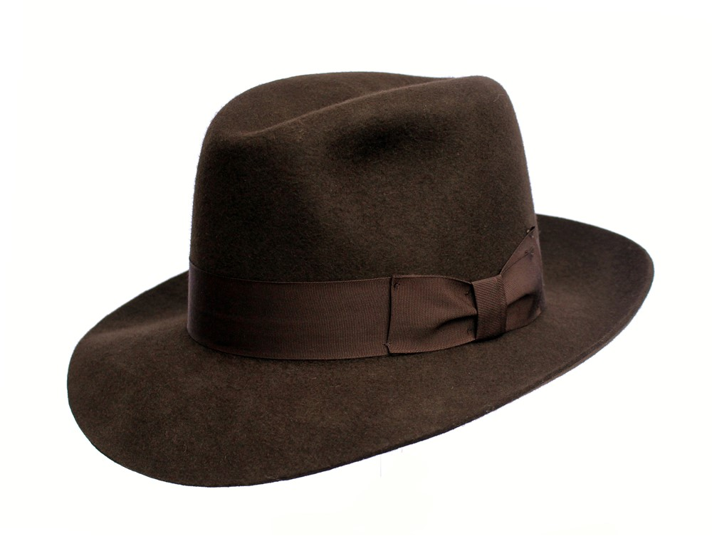 Find great deals on eBay for Mens Hats Fedora. Shop with confidence.