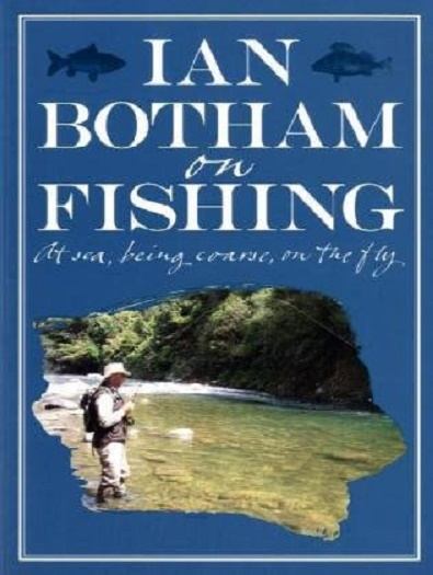An Introduction to the Sport of Fly-Fishing in Nature