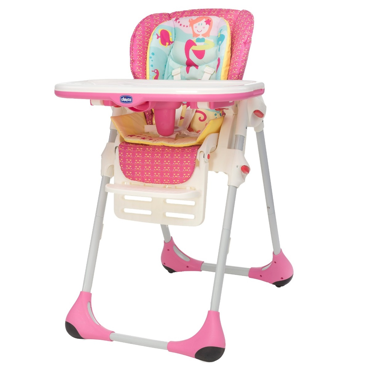 chicco polly 2 in 1 baby high chair seat marine on sale was 163 100 ebay