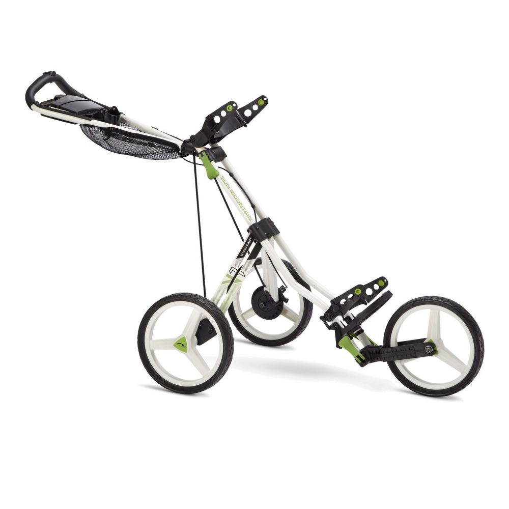 Schools Education3 18 19south Haven: Golf Push Cart With Baby Seat.Golf Push Carts. Sun Mountain Golf Speed Cart V1 Sport Trolley