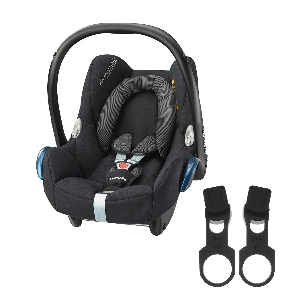 chicco urban travel system wimbledon car seat colour pack special offer ebay. Black Bedroom Furniture Sets. Home Design Ideas