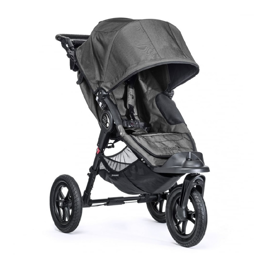 Mountain Buggy Nano 2016 together with MPE 419711772 Pistola Original Elite Nerf Rhino Fire Nueva Y Sellada  JM furthermore 381949621361 besides Carrito De Munecas Gemelar Bayer Design further Childwheels Six Seater. on safety 1st stroller