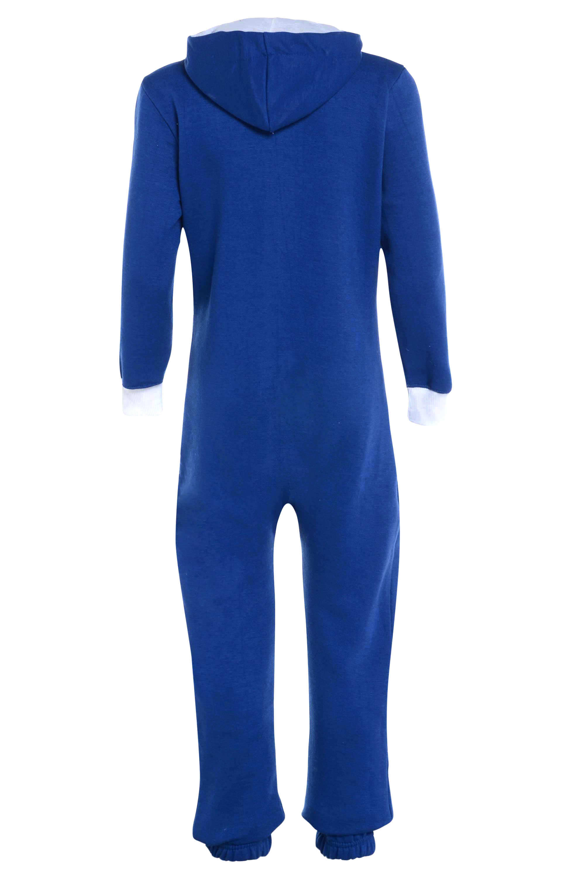 Kids Onesies Listen, as a parent, you need to find more ways to pack extra nap times into your child's day. Their endless energy can be overwhelming when all you want to do is sit on the couch and watch Dr. Phil; and we've got the solution for that.