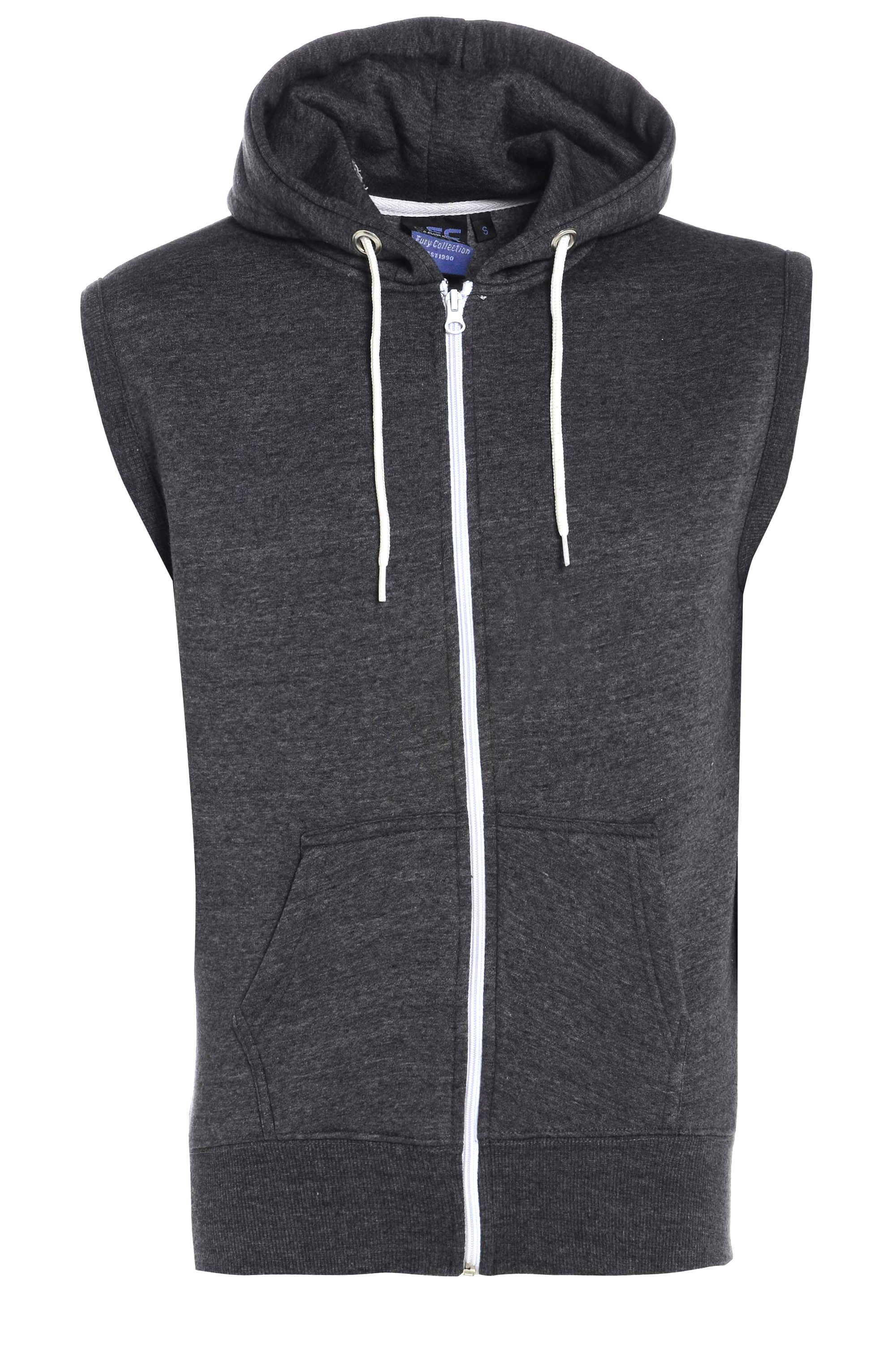 Find great deals on eBay for boy gilet. Shop with confidence.