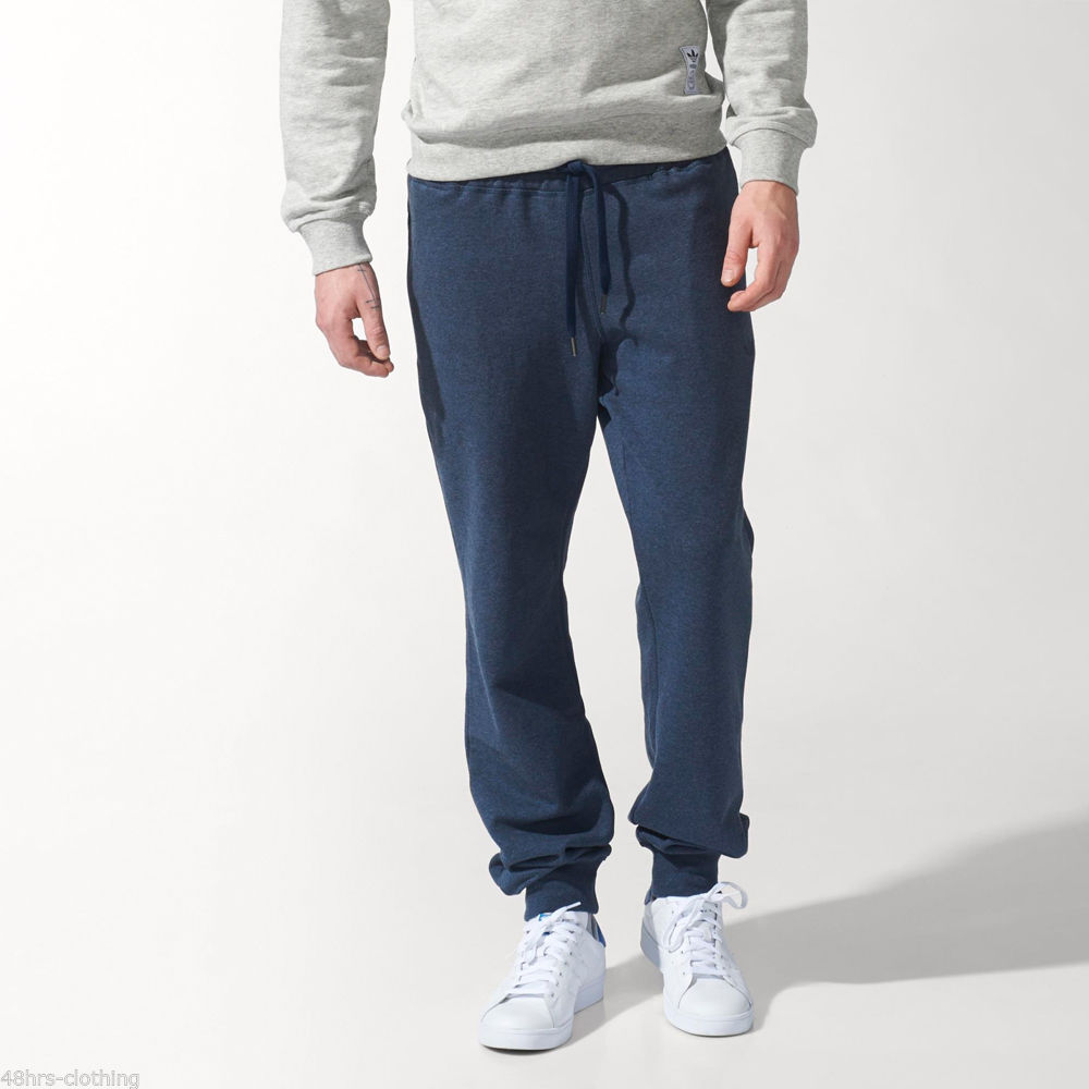 asteroid joggers buynow - photo #20