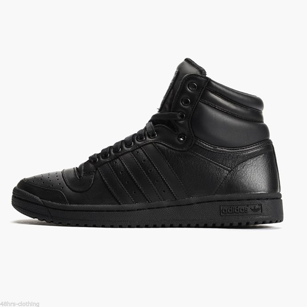 I love them!! Totally retro. I'll soon be turning 70 but choose to dress like a mids person. I had a pair of all black Converse souls and all, used them to climb Mt Fuji and they were totally shredded aftewards.
