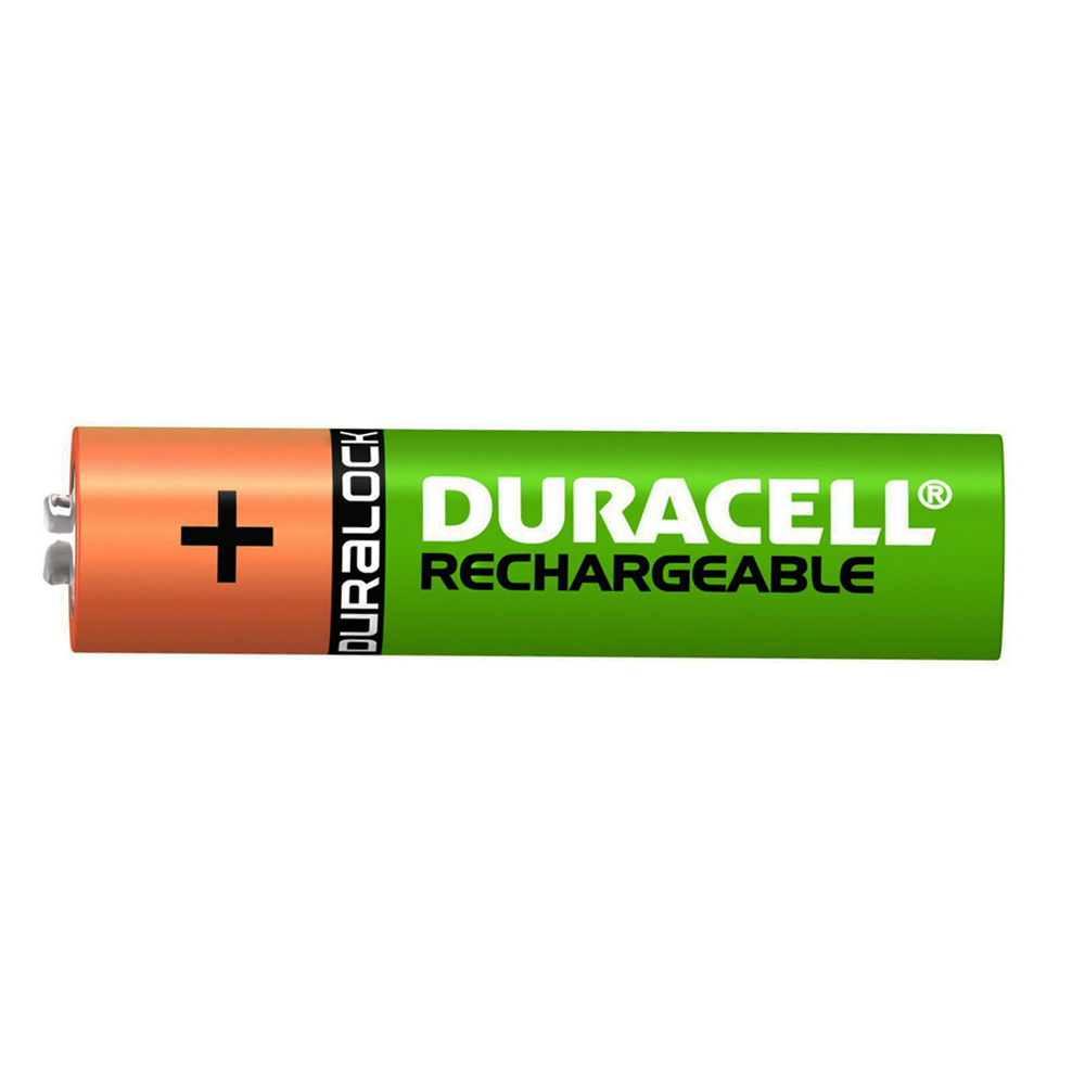new 8 x duracell aaa 750 mah rechargeable batteries nimh accu lr03 hr03 dc2400 ebay. Black Bedroom Furniture Sets. Home Design Ideas