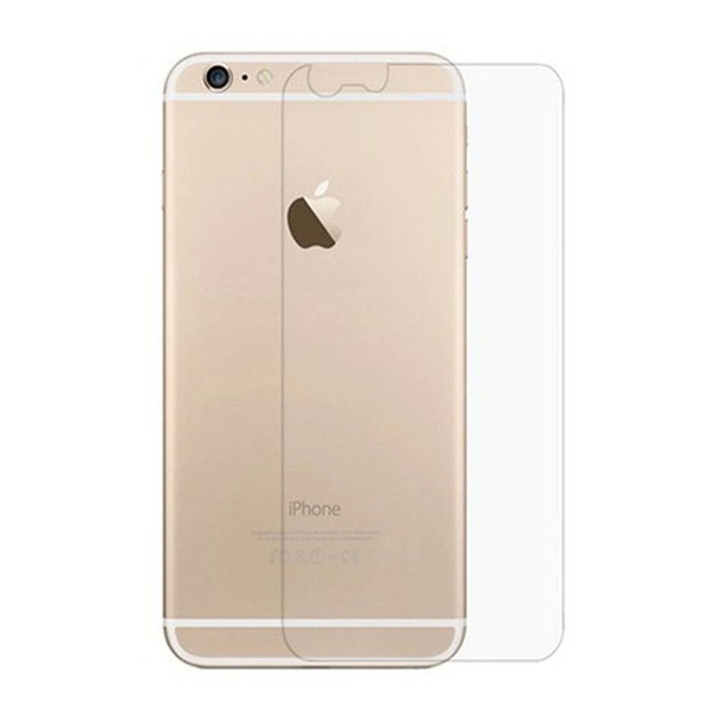 new glass for iphone 5