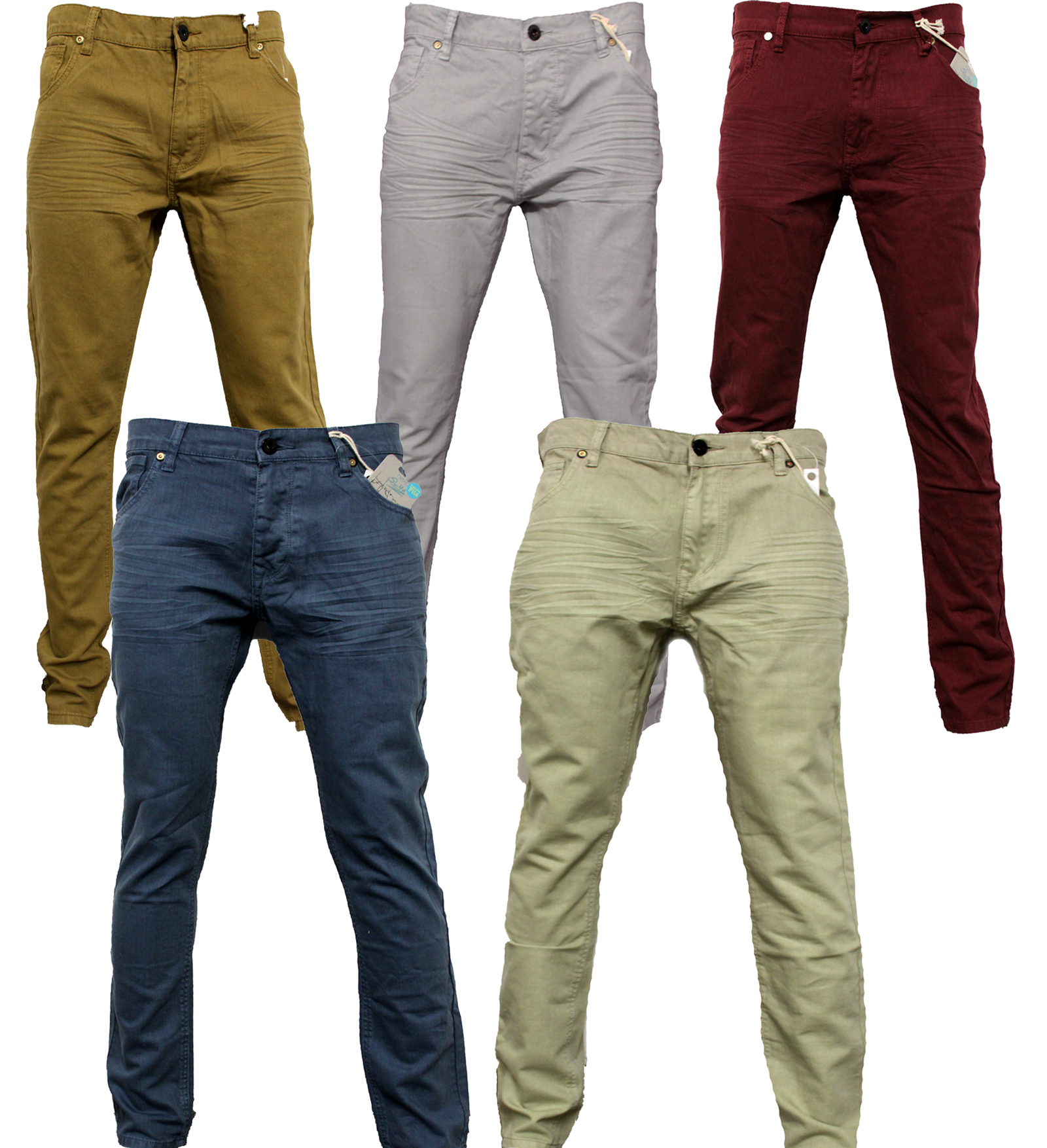 Find great deals on eBay for next mens trousers. Shop with confidence.